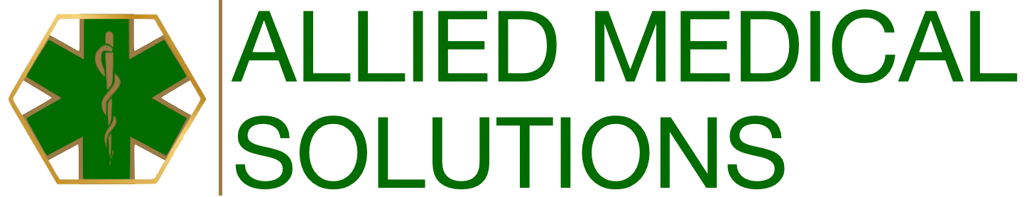 Allied Medical Solutions provide high quality events & training both privately and to the NHS.